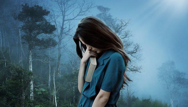 Acedia – atakuje duszę i umysł